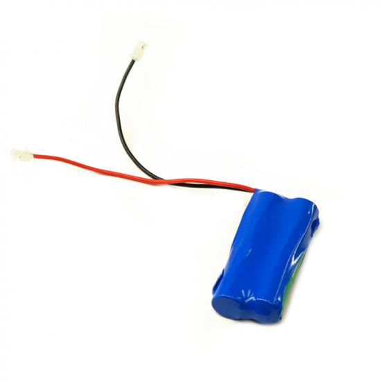Baterija za bezini  telefon 2.4V AAA