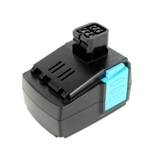 SFSF 144-A hilti baterija