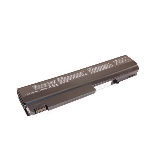 baterija hp nc6400 | PB994A
