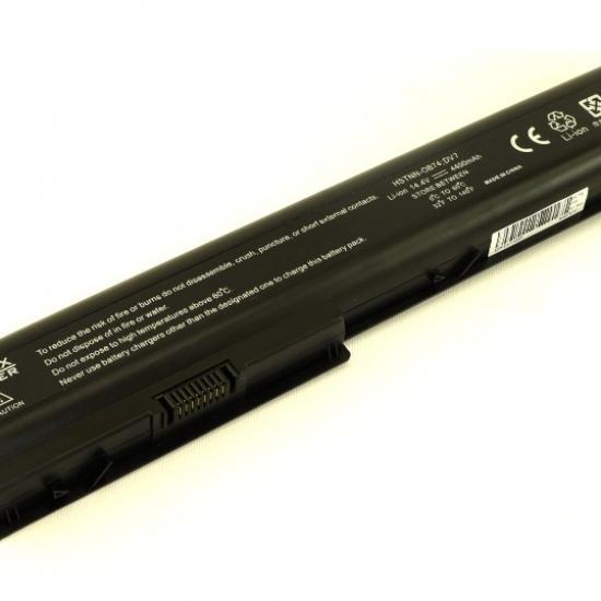 baterija za HP Pavilion DV7