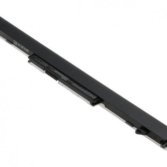 baterija Hp Probook 430 G3 | RO04