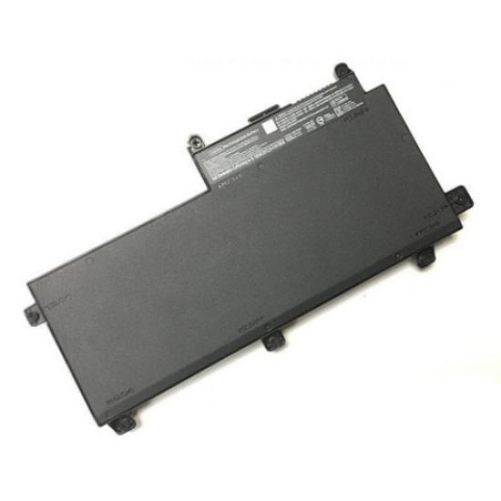 baterija HP CIO3XL