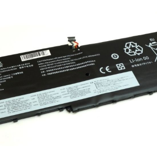 Baterija Lenovo Thinkpad X1 Carbon