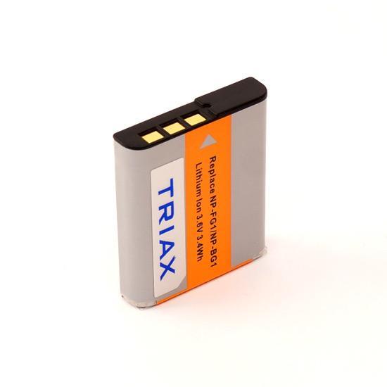 baterija np-bg1