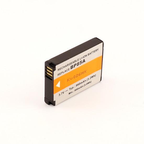baterija samsung BP85A
