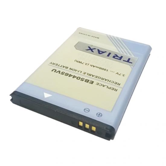 baterija samsung galaxy 3 | EB504465VU