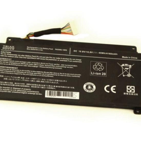 Toshiba Chromebook CB35 baterija