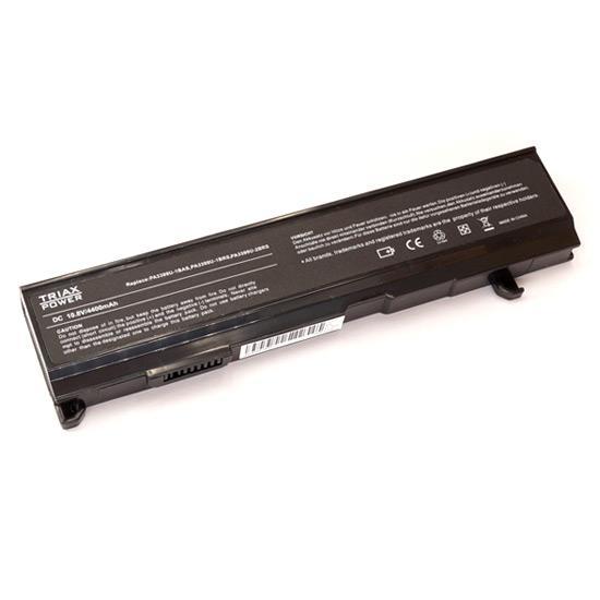 baterija toshiba satellite pro a100 | PABAS057