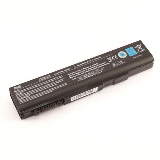 baterija toshiba tecra a11   PA3788U-1BRS
