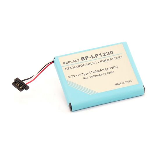 baterija za mio navigaciju