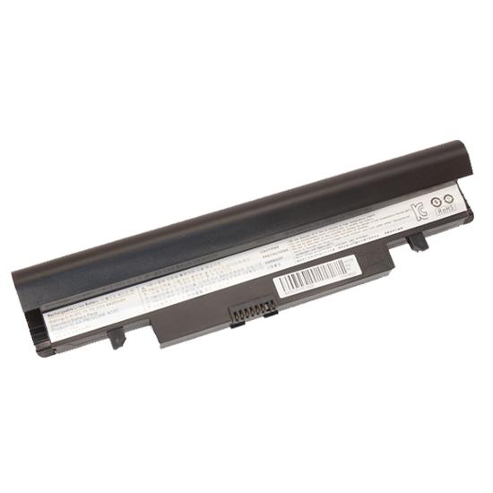 Baterija za Samsung N150 | AA-PB2VC6B