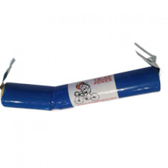 Baterije za ručne usisivače