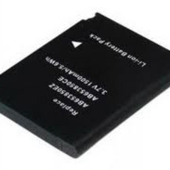 baterija samsung omnia i900 | AB653850EZ
