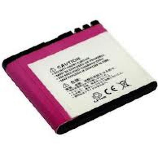 Baterija za Nokia 700 mobilni telefon | BP-5Z