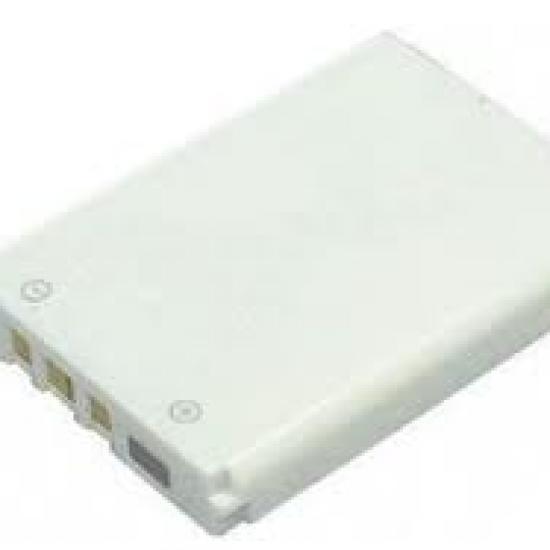 nokia 3310 baterija