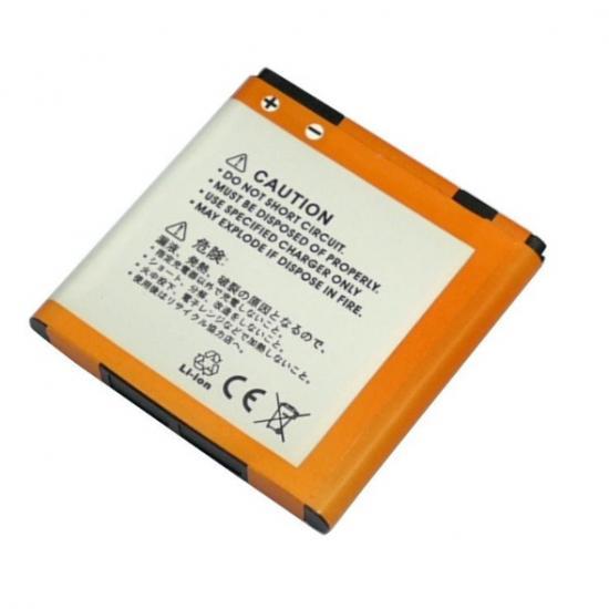 Baterija za HTC Evo 3D | BA S590