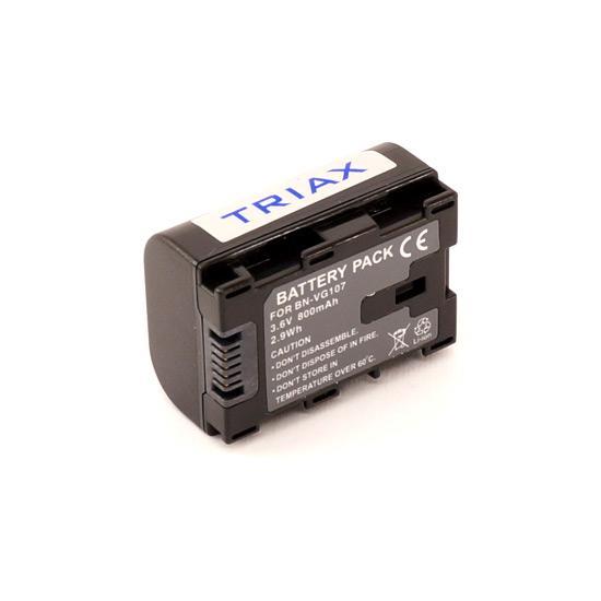 bn-vg107 baterija