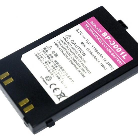 Baterija Nokia 6708 | BP-3001L