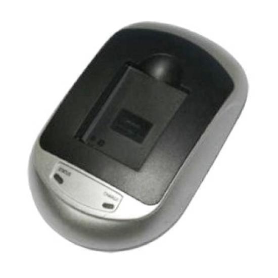 Punjac Samsung BP85A
