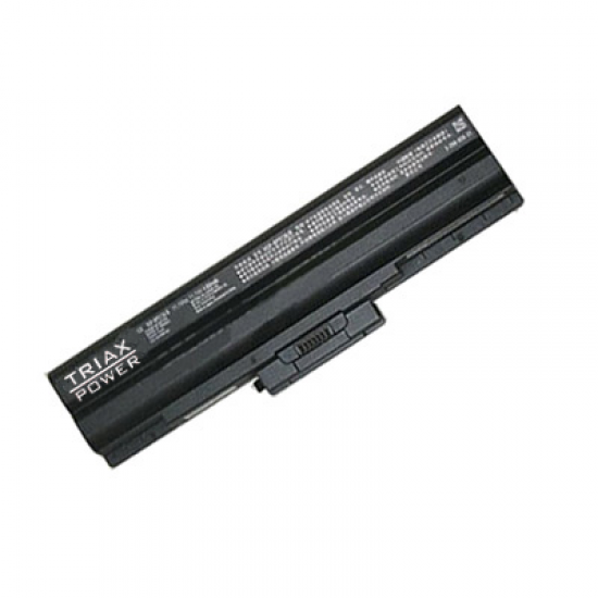 Baterija za Sony VGP-BPS13/S