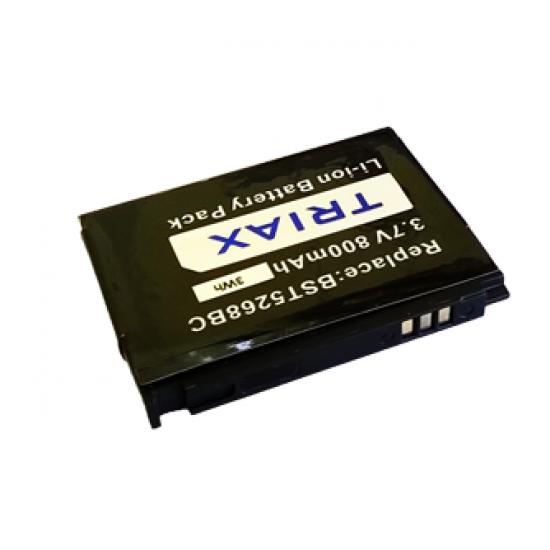 Baterija za Samsung D800 | BST5268BC