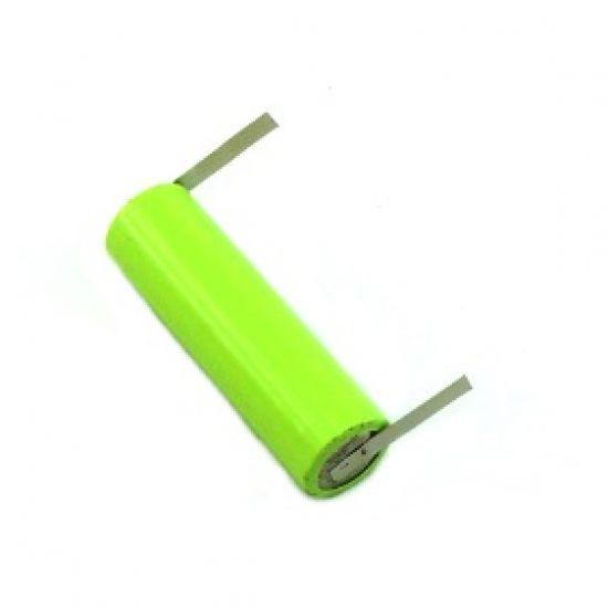 Baterija za punktovanje AA