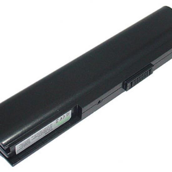 baterija laptop za asus N10e