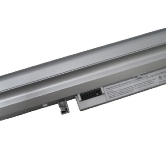 baterija laptop lenovo 3000 v100 v200