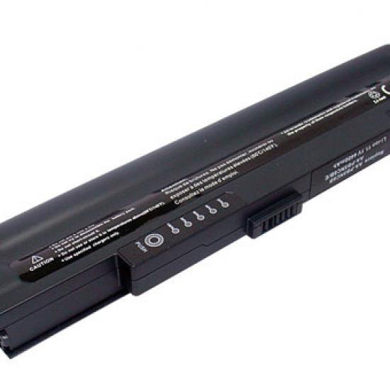 baterija samsung q45   AA-PB5NC6B/E