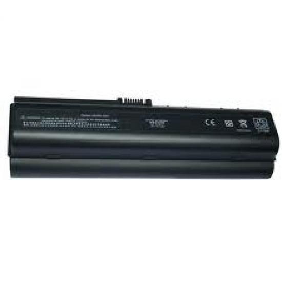 Baterija Hp Pavilion DV2000