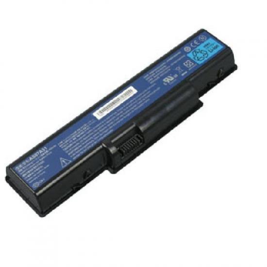 baterija AS07A41