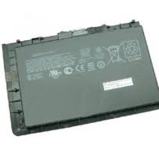 baterija za hp 9470
