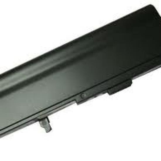 Baterija Asus A9T | 90-NE51B2000