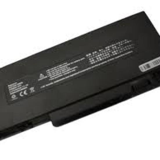 Baterija HP Envy 13 | HSTNN-XB99