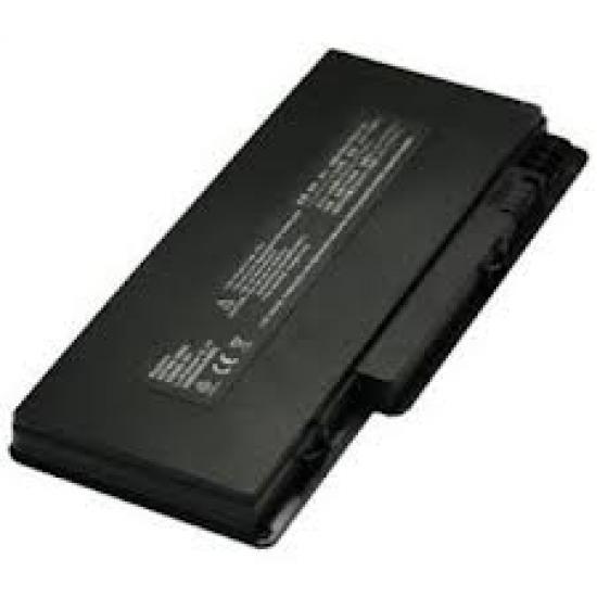 pavilion Dm3 baterija | HSTNN-E02C
