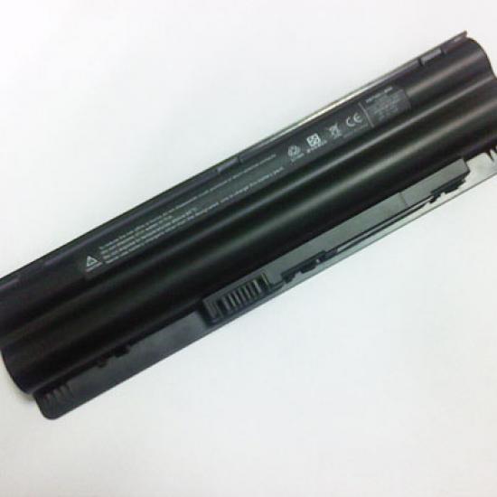 Pavilion DV3-1000 baterija | HSTNN-IB82