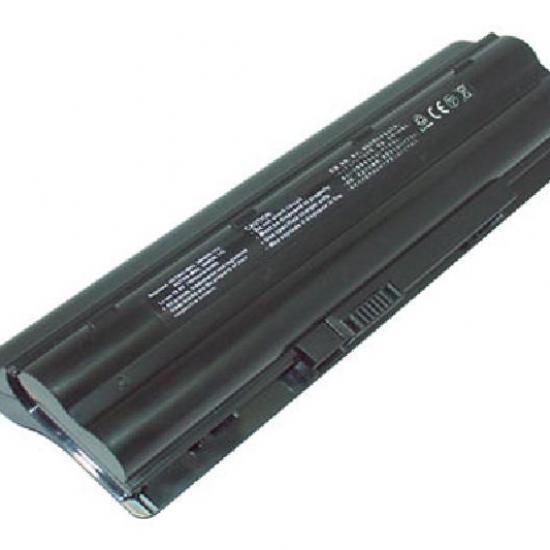 Presario CQ36 baterija | HSTNN-XB95 baterija