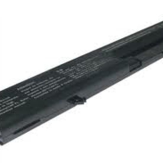 hp 6520S baterija | KU530AA