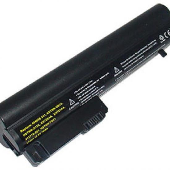 Hp EliteBook 2530p baterija | HSTNN-DB22