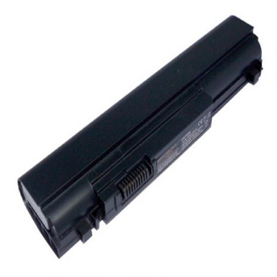 baterija dell studio xps 13 | P891C