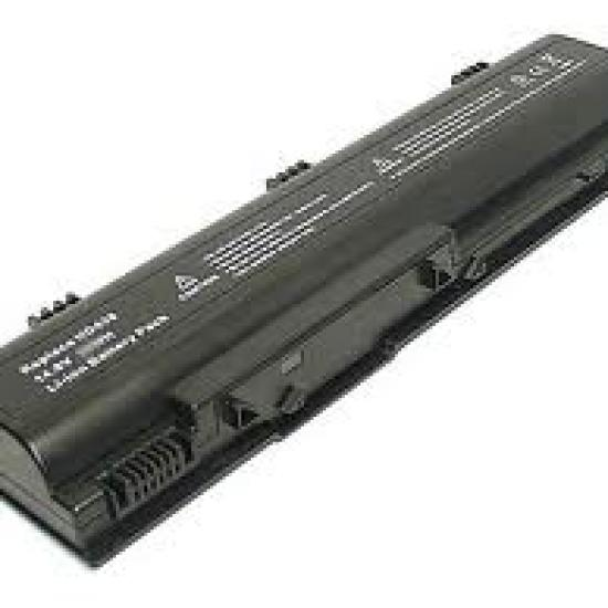 baterija za dell latitude 120l