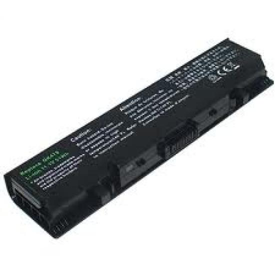 Baterija laptop dell inspiron 1520 | 312-0504