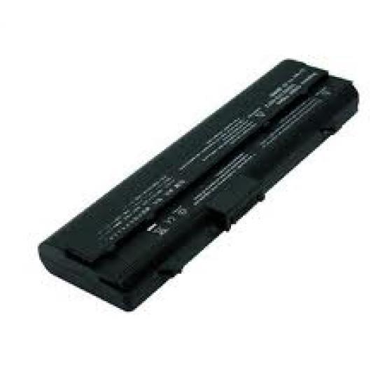 Dell Inspiron E1405 baterija | 312-0373