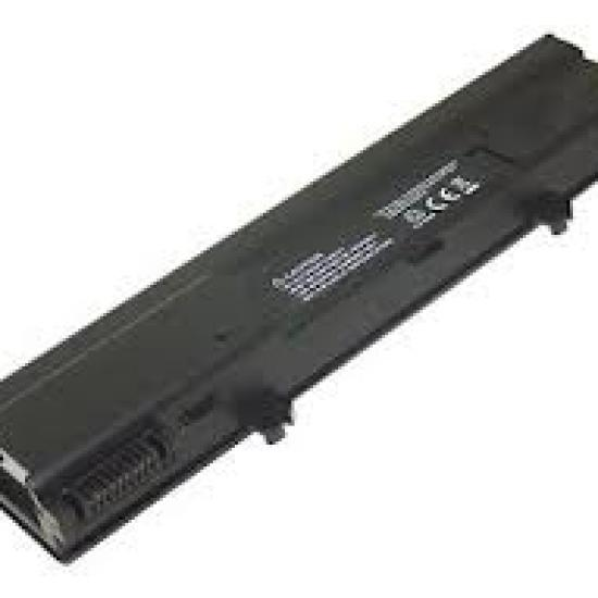 baterija dell xps m1210 | CG036