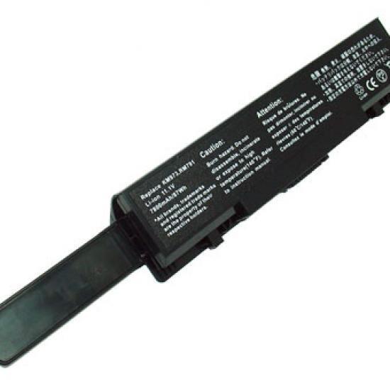 Baterija za Dell Studio 1735 | rm791