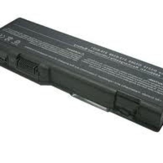 Baterija Dell Inspiron 6000| G5266