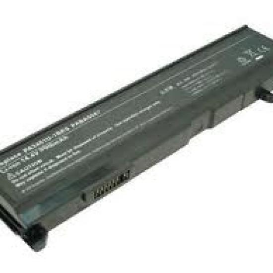PA3451U-1BRS baterija