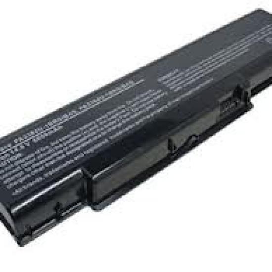 Baterija za Toshiba Satellite A60 | PA3384U-1BAS