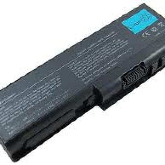 Toshiba Baterija za Qosmio F40   PABAS106