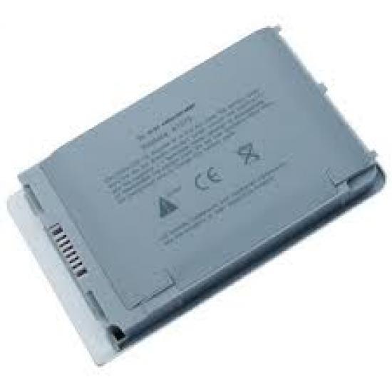 Baterija za Apple PowerBook G4 12 | A1079